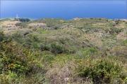 Vulcanos Küste